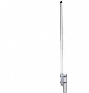 Антенна Радиал А10-868